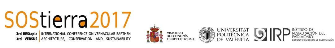 SOStierra2017